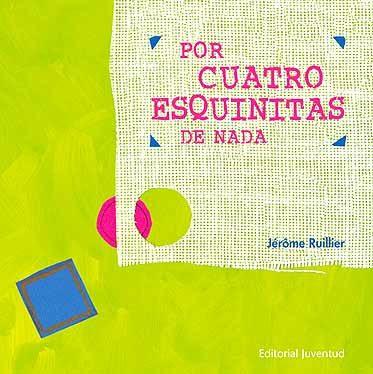 libros infantiles educacion emocional