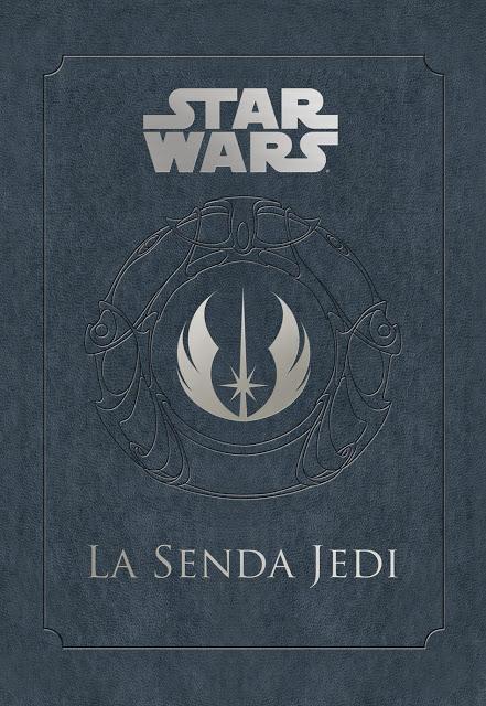 STAR WARS, JEDI, MOTIVACION