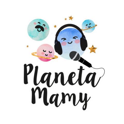 planeta mamy podcast