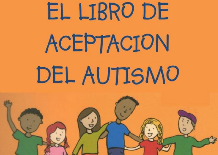 autismo, tea, niños