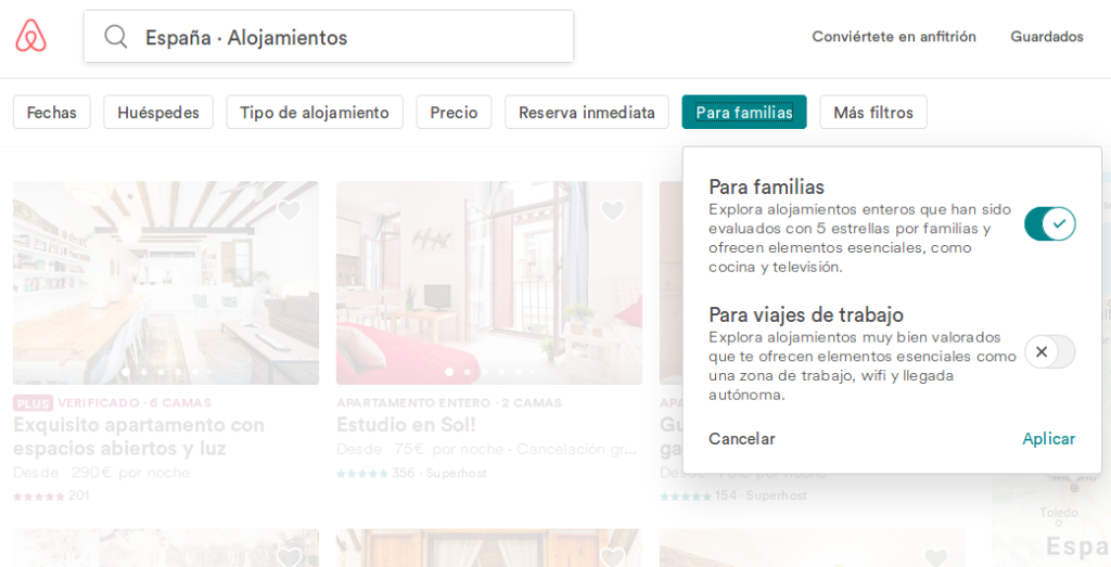 https://www.airbnb.es/s/Espa%C3%B1a/homes?refinement_paths%5B%5D=%2Fhomes&collection_ids%5B%5D=1&place_id=ChIJi7xhMnjjQgwR7KNoB5Qs7KY&query=Espa%C3%B1a&allow_override%5B%5D=&s_tag=YkZf0UXc
