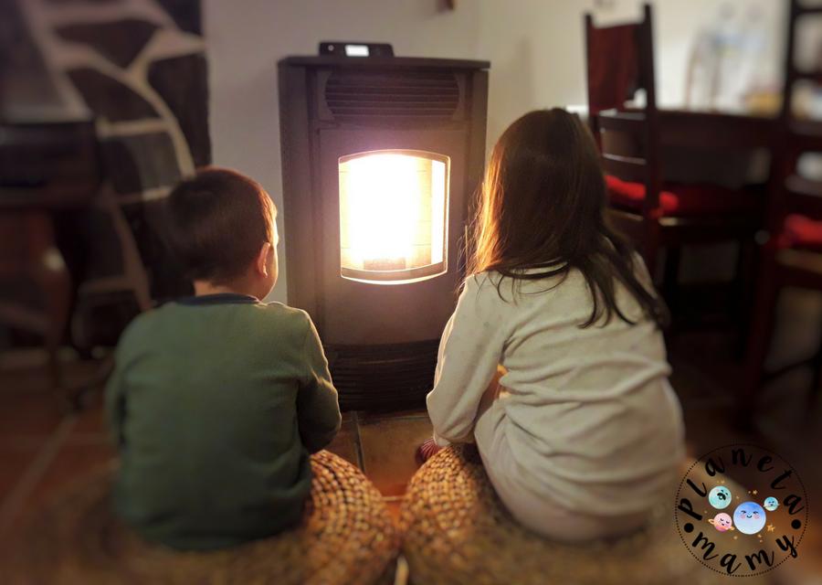 alojamientos para familias Airbnb